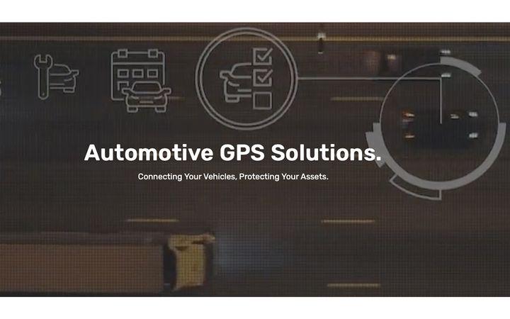 New partnership to enhance GPS security options. - IMAGE: PassTimeGPS.com