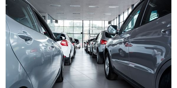 Companies managing dealerships' vehicles can quickly, efficiently identify open safety recalls,...