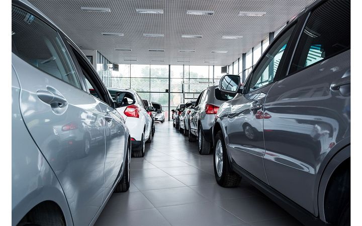 Companies managing dealerships' vehicles can quickly, efficiently identify open safety recalls, drive dealer revenue, limit dealer liability through AutoAp, Inc. - IMAGE: AutoAp.com