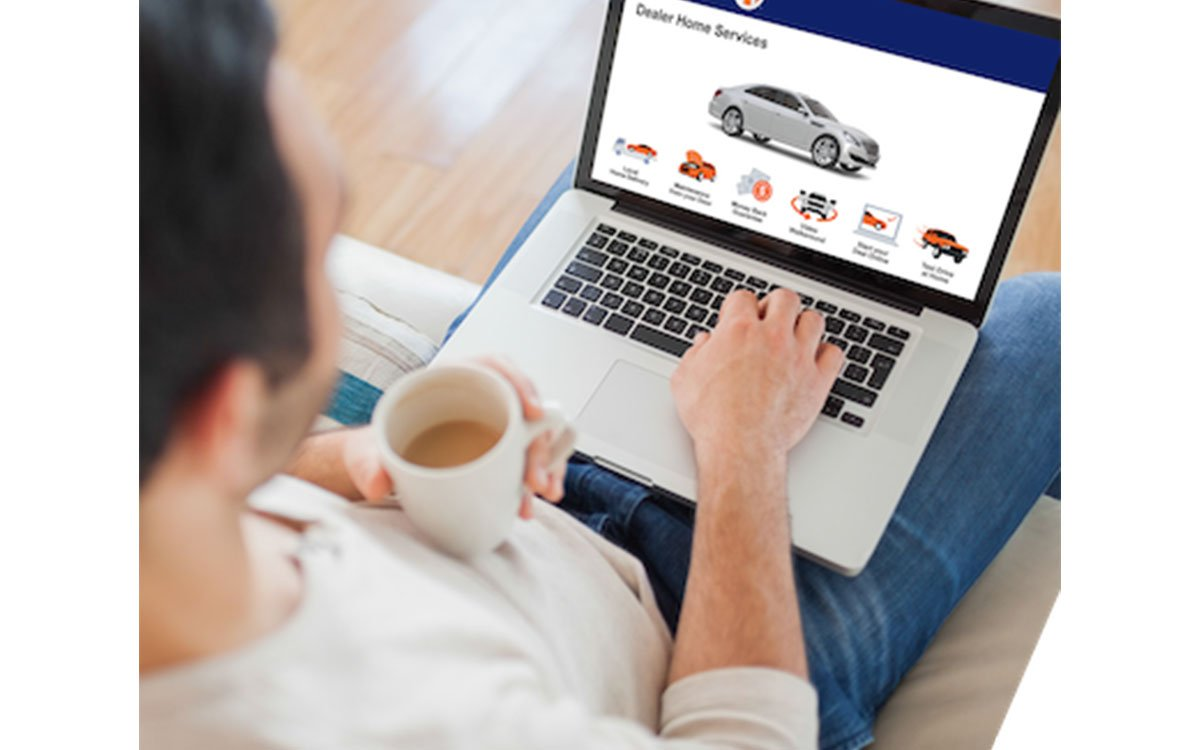 Automotive Forecast: New-Vehicle Sales Stall in September