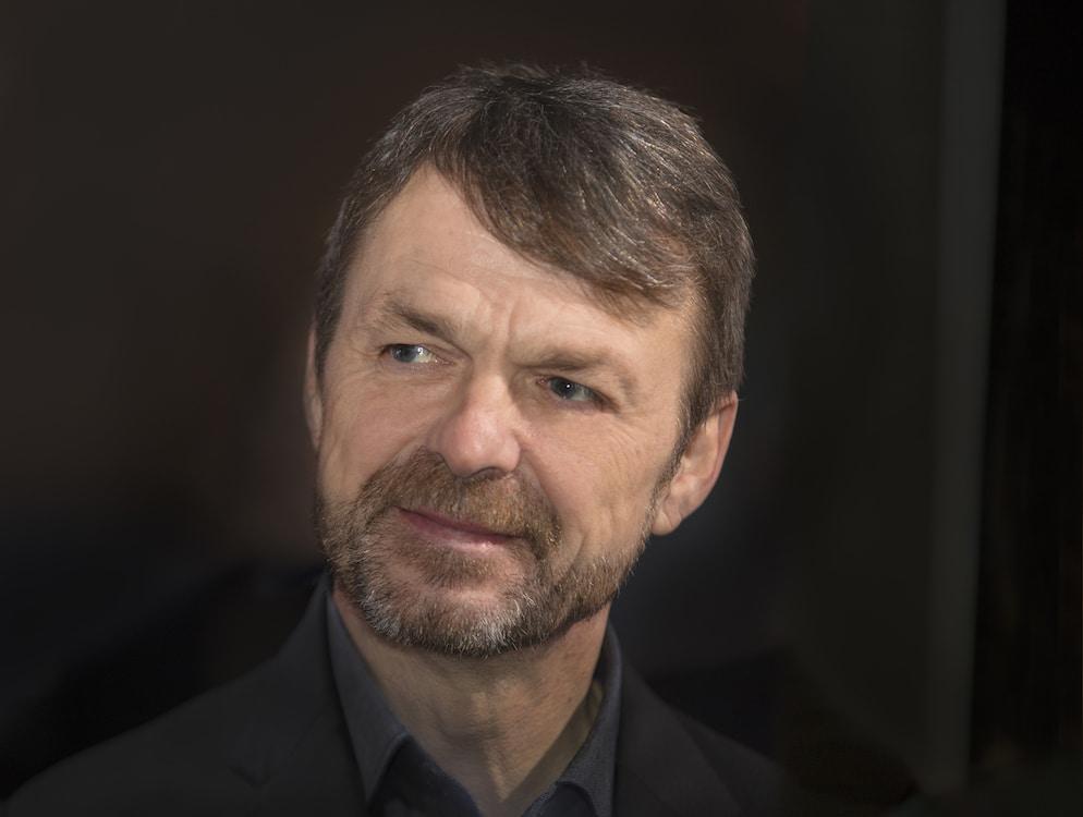 AutoNation Names New CEO