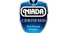 GWC Warranty Partners with NIADA as Administrator of Certified Pre-Owned Program