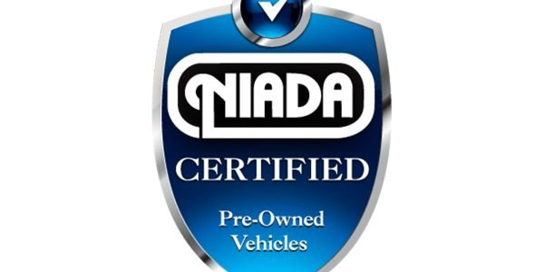 Independent dealers will benefit from a nationally recognized endorsement of their CPO program.