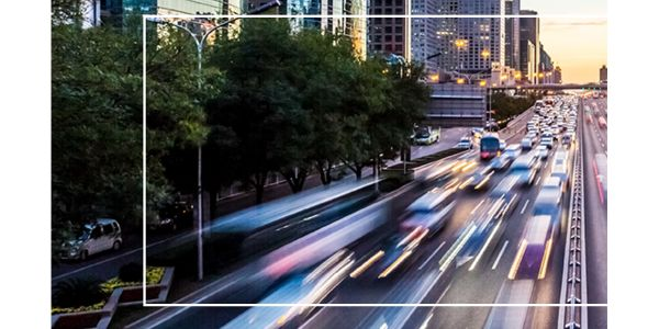 Enhanced vehicle build data enables U.S. auto insurers to better assess risk reduction and...