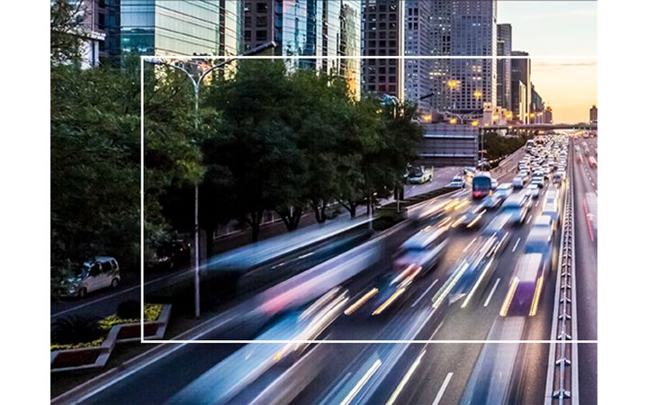 Enhanced vehicle build data enables U.S. auto insurers to better assess risk reduction and potentially reward drivers of Kia vehicles that have driver assistance features. - IMAGE: LexisNexis.com