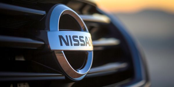 The Nissan brand ranked 15 out of 32 in NADA Dealer Attitude Survey.