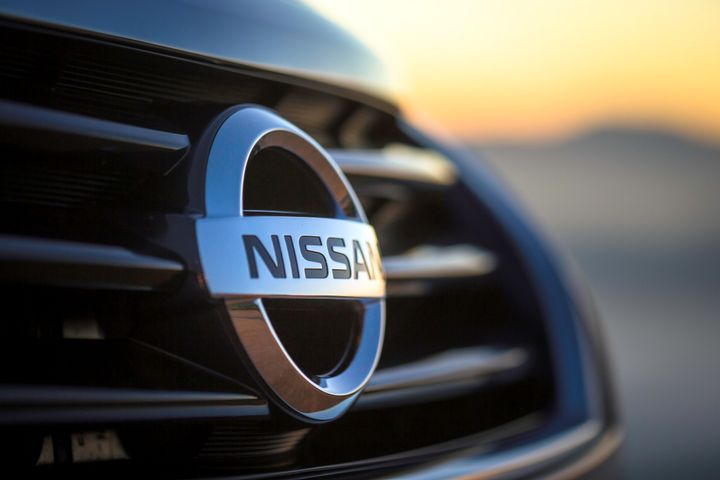 The Nissan brand ranked 15 out of 32 in NADA Dealer Attitude Survey. - HDWallSource.com