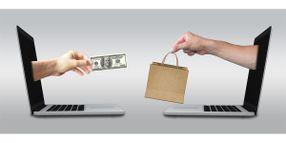 U.S. Retail Sales Increase in August