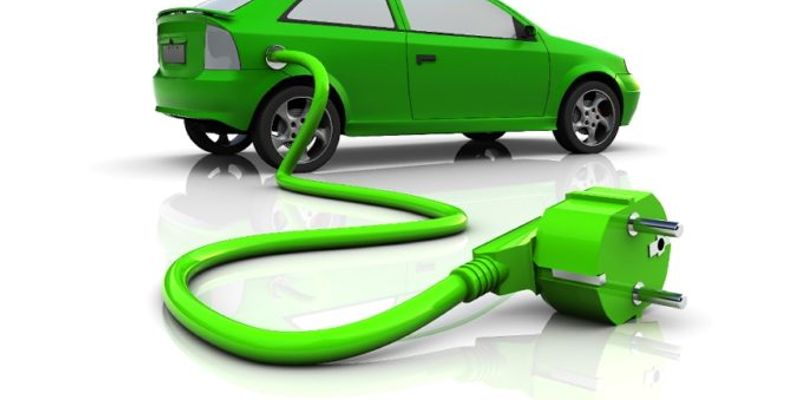 EV Legislation Stirs Heated Debate