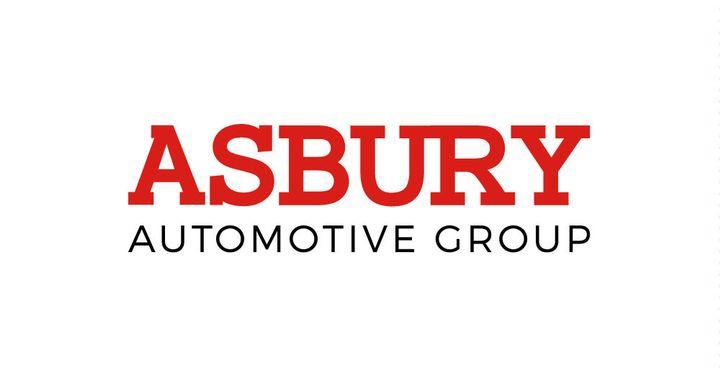 - Asbury