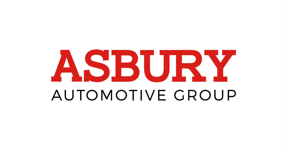 Consolidation Continues with Asbury's Pending Miller Acquisition