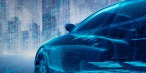 Cox Automotive: In Q3, Sales of Electrified Vehicles Surged Past 1 Million Units