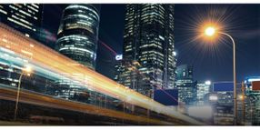 KAR Global Announces Black Book Integration with BacklotCars