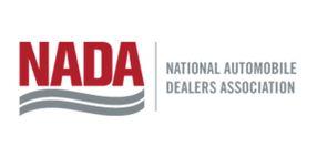 NADA Board of Directors Elects 2022 Chairman