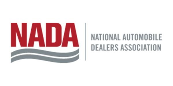 Mike Alford, who currently serves as NADA vice chairman, will succeed Paul Walser, as chairman.