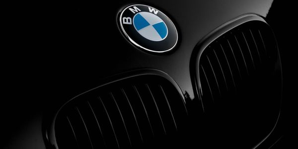 """BMW released a positive forecast for 2021 based on """"continuing positive pricing effects for both..."""
