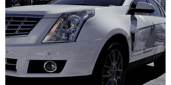 New trend helps brands like Honda and Nissan see the value of modernizing their lease policies,...