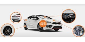 vAuto SnapLot 360 Teams Up With Autotrader to Deliver Immersive Vehicle Merchandising and Extend Shopping Radius