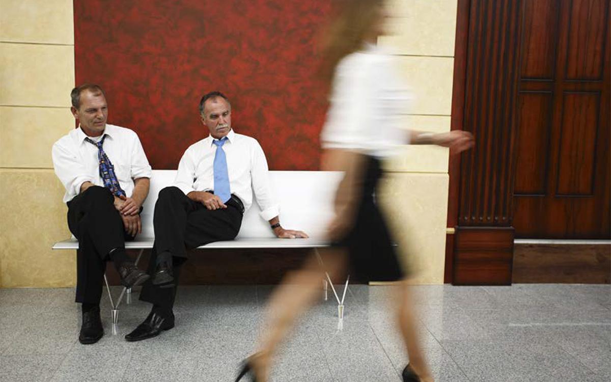 Report Reveals True Cost of Dealership Harassment