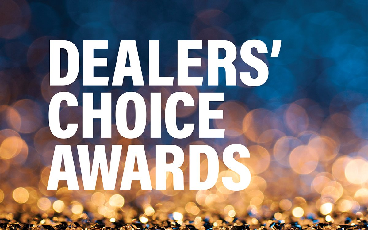 ADT Announces Winners of 2019 Dealers' Choice Awards