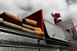 Whistleblower: Kia Ignoring True Cause of Vehicle Fires