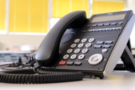 Study: 28% of Dealership Callers Will Buy a Vehicle