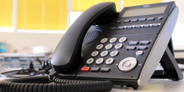 Marchex analysts dedicated a specific intent to purchase in 57% of inbound calls to a dealership...