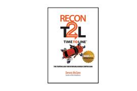 Rapid Recon Releases RECON T2L