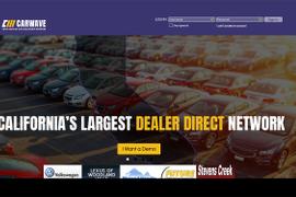 Rebrand Alert: CarWave Succeeds Dealer Forum
