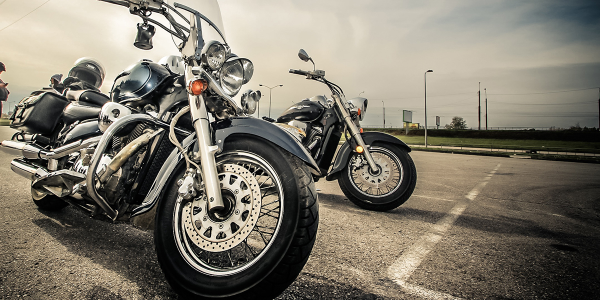 Columbus, Ohio-based Ricart Automotive has acquired all three of the area Harley-Davidson...