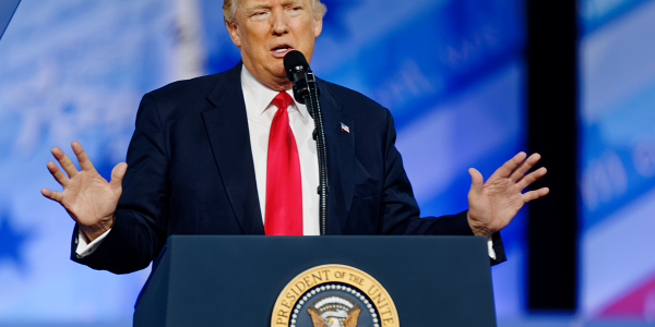 Many affected dealers remain unaware of the implications of the Trump tax cuts on NCFC-style...