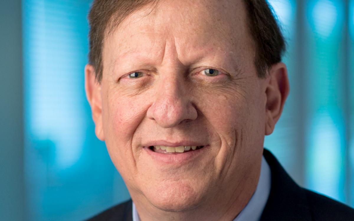 Schwartz Earns Northwood University Honor