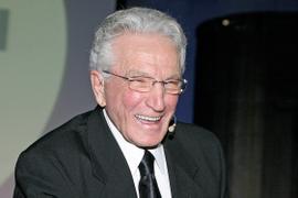 Car Sales Legend Joe Girard Dead at 90