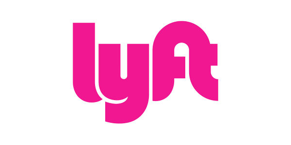 Hyundai Dealers Using CDK Hailer Get Lyft Access