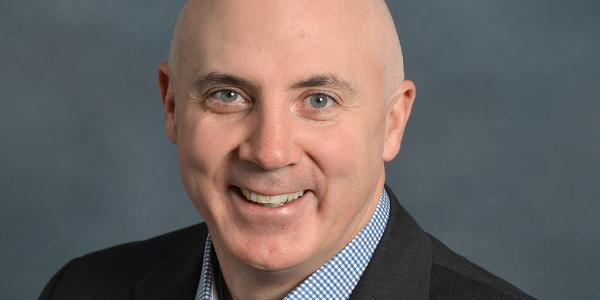 Affinitiv Appoints McShane as CRO