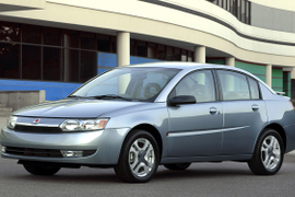 Autotrader Lists Top 20 Tax Refund Cars