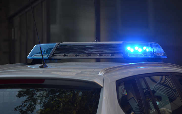 Police were able to find a stolen vehicle and apprehend the suspect thanks to quick work by the GM and staff at the North Carolina dealership that sold the car. 