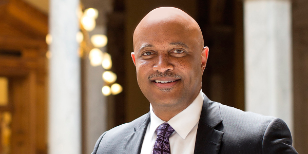 Indiana Attorney General Curtis Hill has accused a Texas-based promotions company of deceptive...