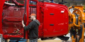 Report: Escalating Inventories Erode Dealer Profits