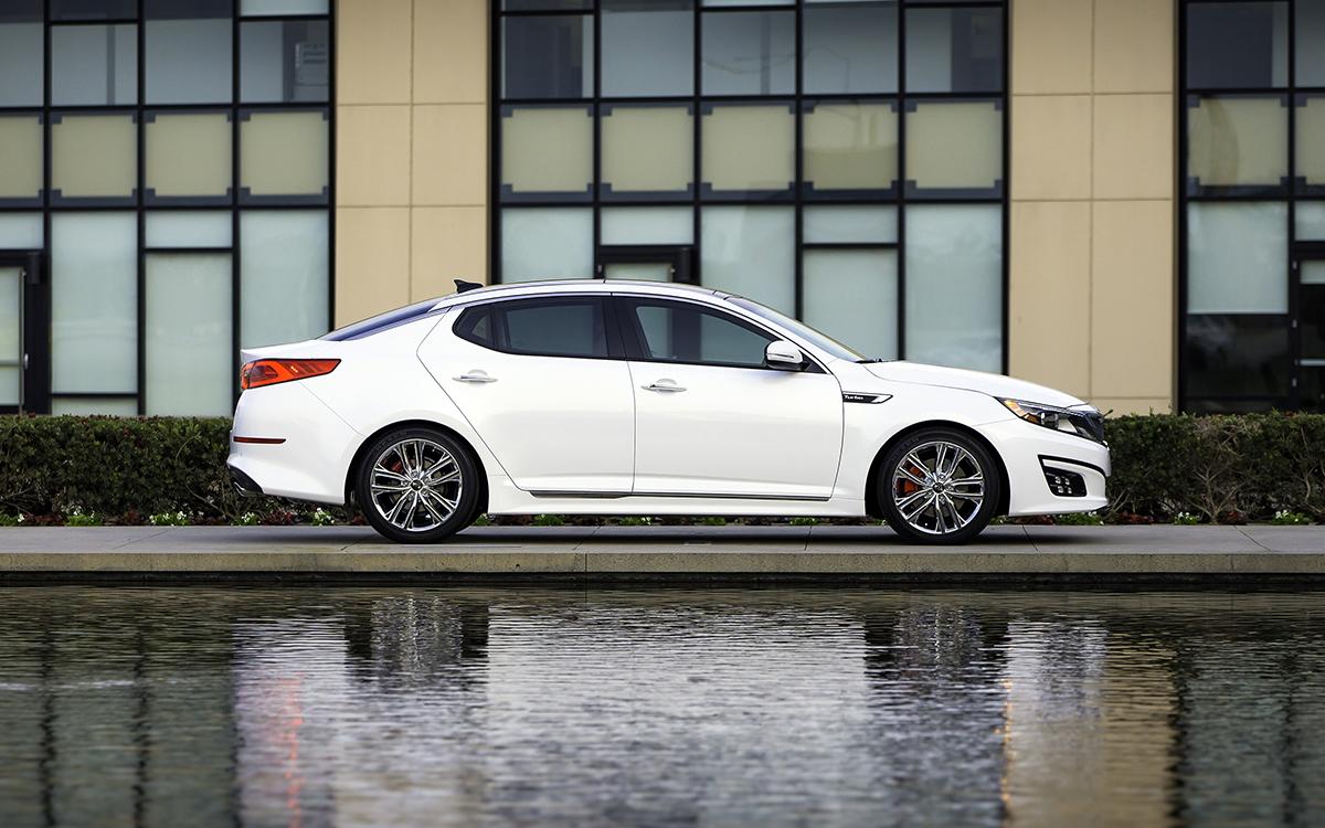 NHTSA Formalizes Hyundai, Kia Fire Investigations