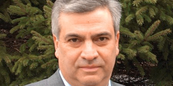 Moeglin Joins LSI as National Accounts Director