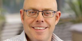 Recall Masters Appoints Dunning President