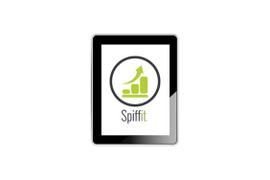 Spiffit Joins Fortellis Automotive Exchange