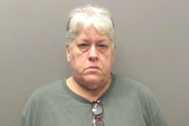 Former Ark. Dealership Employee Arrested on Embezzlement, Fraud Charges