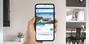 Carvana Q1: Accelerated Growth Accelerates Losses