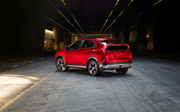 Dealer-FX announced an expansion of its partnership with Mitsubishi Canada, for which the digital marketing provider now powers programs at the Tier 2 and Tier 3 levels. 
