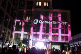 DealerSocket to Launch Certification Program at User Summit