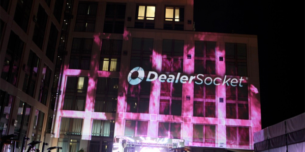 DealerSocket's August User Summit will offer customers the opportunity to initiate the process...