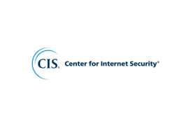 Helion Earns CIS SecureSuite Membership