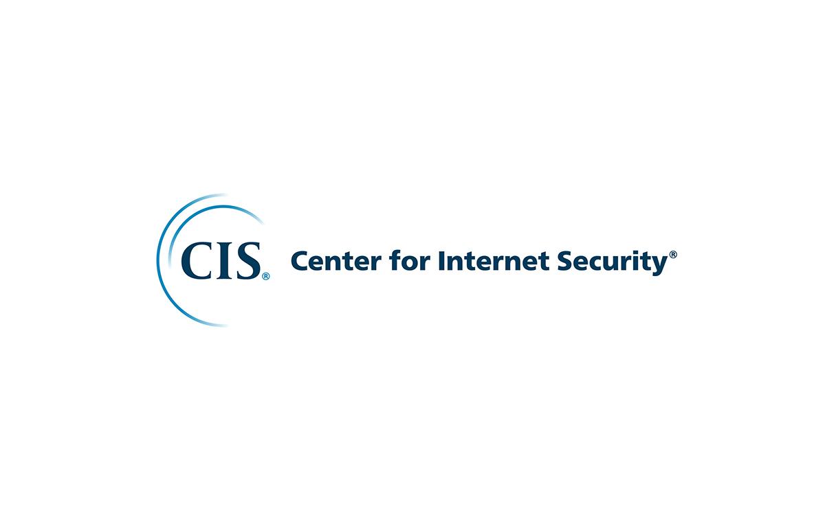 Helion Earns CIS SecureSuite Membership